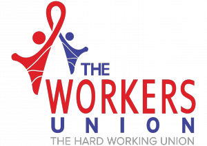 The Hard Working Union
