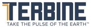 Terbine Logo