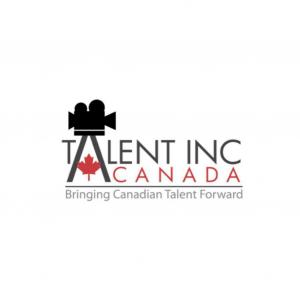 Talent, Armstrong Acting, Lewis Baumander, Premiere, Toronto Film School, Talent INC, Talent INC Canada, John Stevens, Doug Sloan,