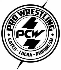 PCW ULTRA (PCW)