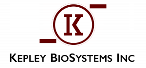 The KBI Logo
