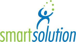 Smart Solution's logo