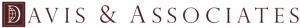 Davis & Associates Logo Open Saturdays