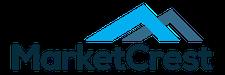 MarketCrest Logo