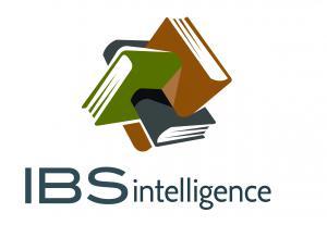 IBS Journal IBS Sales League Table 2017