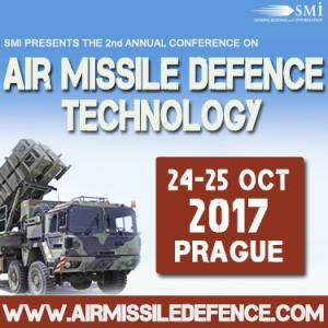 Register now at www.airmissiledefence.com