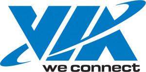 VIA Technologies, Inc. logo