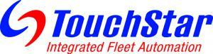 TouchStar - Integrated Fleet Automation