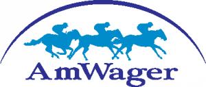AmWager Logo