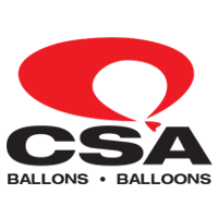 Custom Balloon Printing USA