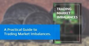 Direct market access broker
