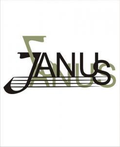 Janus Worldwide Logo