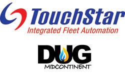 TouchStar DUG Midcontinent
