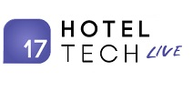 Hotel Tech Live - 26&27 SEPT, Excel London