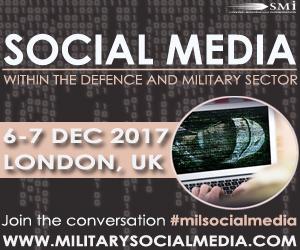 Register at www.militarysocialmedia.com/ein
