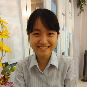 De Lin Show -SSA Board Member