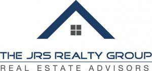 """JRS Realty and Author of  """"Sold!"""" John Salkowski"""