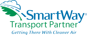 sustainable transportation practices