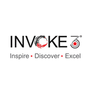 Invoke360-Indian Health Service for American Indian healthcare organizations