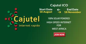 www.cajutel.io