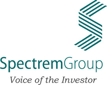 Spectrem Group Widows and Divorcees