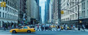 Friendly TLC Rentals & Leasing - Rent a TLC Car for Uber