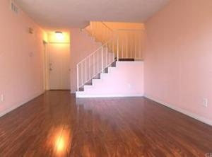 """BUY THIS HOME AND I'LL BUY YOURS* Call 626-789-0159 and Start Packing!"""""""