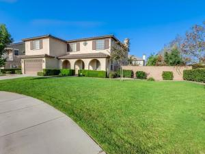 BUY THIS HOME AND I'LL BUY YOURS* Call 626-789-0159 and Start Packing!""