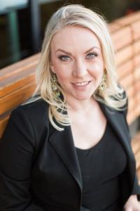 Erin Vazquez Life Coach To Creative Professionals