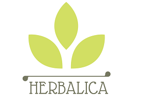 Herbalica CBD Infused Botanical Products at CIITECH