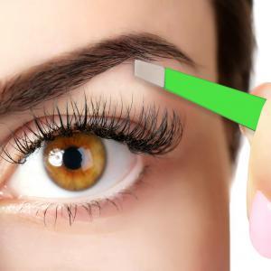 Eyebrow Tweezers set