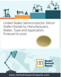 United States Semiconductor Silicon Wafer Market