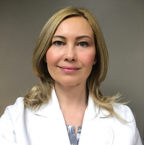 Dr. Danilychev Image
