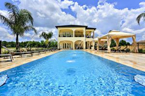 Orlando Luxury Villas