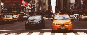 Friendly TLC Rentals & Leasing - Uber vs Taxi