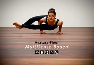 Avatara flooring available from wood4floors