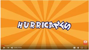 Hurricanes for kids - Hurricane information and facts for kids