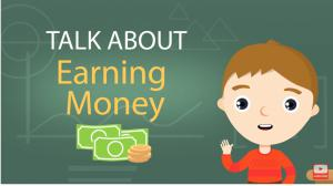 Financial Education for Kids - Video resources from Learning Mole