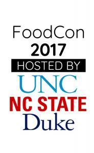 Image Courtesy of FoodCon 2017