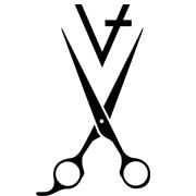Vanity Hair Studio - Seattle Shoreline