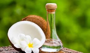 Virgin Coconut Oil Market