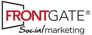 FrontGate's Faith-based Social Media Division