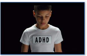 Psychiatric Drugging of Children