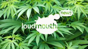 LoudMouth News Canada