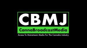 Canna Broadcast Media, Inc.