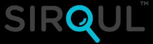 Sirqul Logo