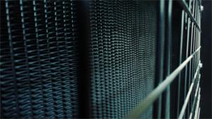 Radiator Testing Services from CSZ Testing