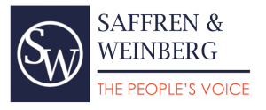 Saffren and Weinberg - Personal Injury Attorneys