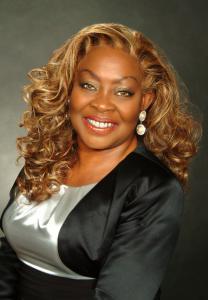 Linda F. Williams