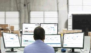 Alexa, LogiNext enables voice controlled logistics automation